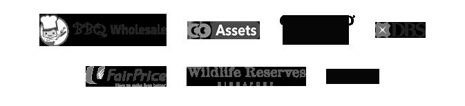 Webscape-Clients